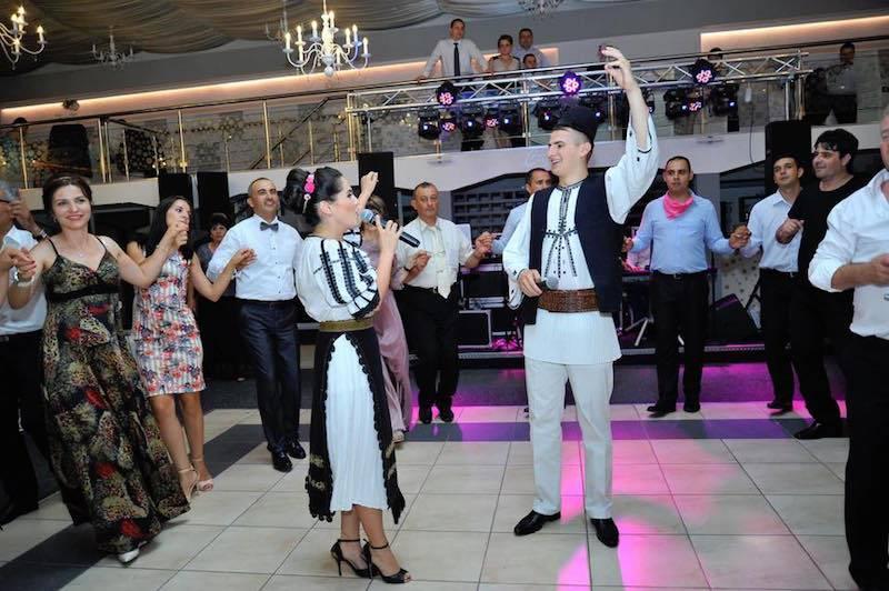 Event Factory - Dj Vladu - Cabina Foto Showtime - Ramnicu Valcea - Nunta Botez Aniversare Majorat Eveniment Privat formatii 2