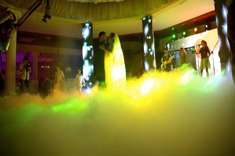 Fum Greu - Event Factory - Dj Vladu - Cabina Foto Showtime - Ramnicu Valcea - Nunta Botez Aniversare Majorat Eveniment Privat 3