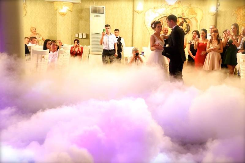 Fum Greu - Event Factory - Dj Vladu - Cabina Foto Showtime - Ramnicu Valcea - Nunta Botez Aniversare Majorat Eveniment Privat 4
