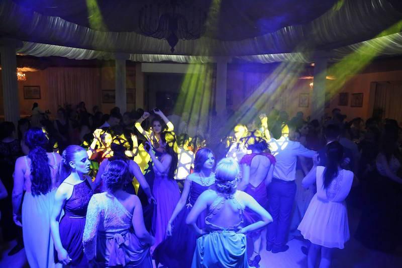 Event Factory - Dj Vladu - Cabina Foto Showtime - Ramnicu Valcea - Nunta Botez Aniversare Majorat Eveniment Privat dj 4