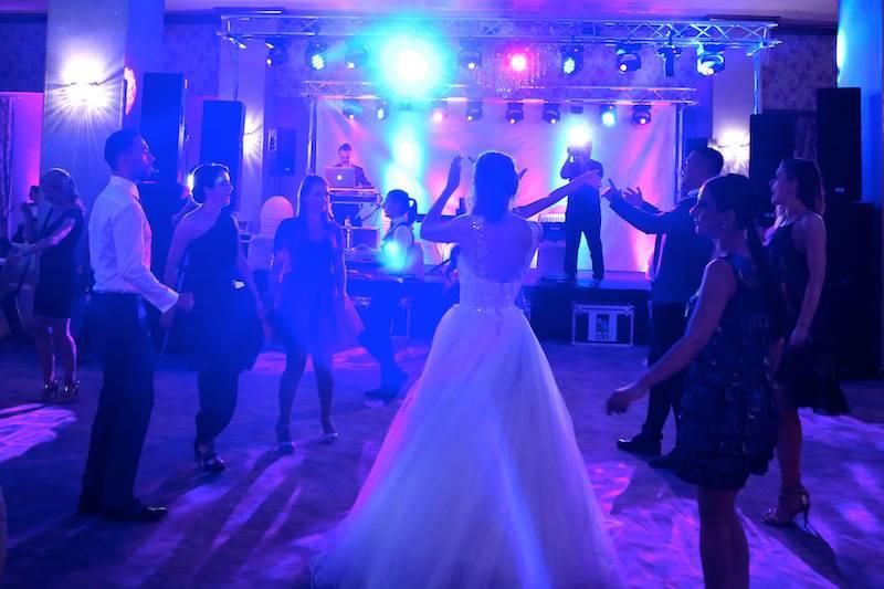Event Factory - Dj Vladu - Cabina Foto Showtime - Ramnicu Valcea - Nunta Botez Aniversare Majorat Eveniment Privat dj 6