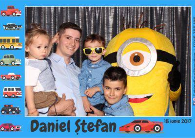 Cabina Foto Showtime - Fun Box - Retez Daniel Stefan (65)