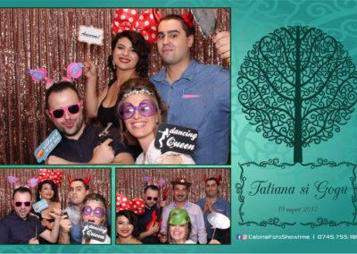 Cabina Foto Showtime - Nunta Tatiana si Gogu - Hotel Maria Ramnicu Valcea (34)