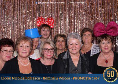 Cabina Foto Showtime - FUN BOX - Reuniune 50 de ani Liceul Nicolae Balcescu Valcea - Restaurant Ok Ball Room Valcea (180)