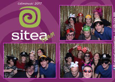 Cabina Foto Showtime - SITEA - Restaurant Casa Romaneasca - Calimanesti (27)