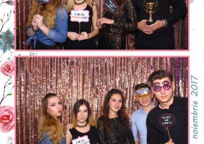 Cabina Foto Showtime - Irina - Majorat - Restauratn Luxury Events Ramnicu Valcea (13)