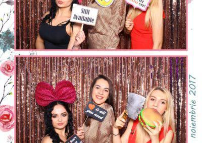 Cabina Foto Showtime - Irina - Majorat - Restauratn Luxury Events Ramnicu Valcea (16)
