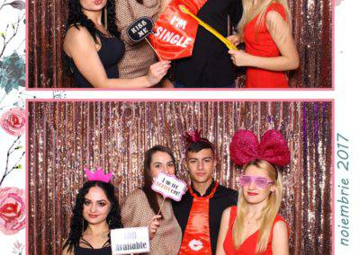 Cabina Foto Showtime - Irina - Majorat - Restauratn Luxury Events Ramnicu Valcea (17)