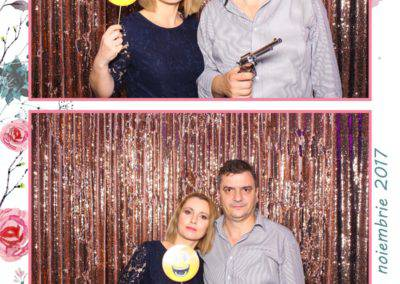 Cabina Foto Showtime - Irina - Majorat - Restauratn Luxury Events Ramnicu Valcea (43)