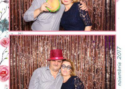 Cabina Foto Showtime - Irina - Majorat - Restauratn Luxury Events Ramnicu Valcea (56)