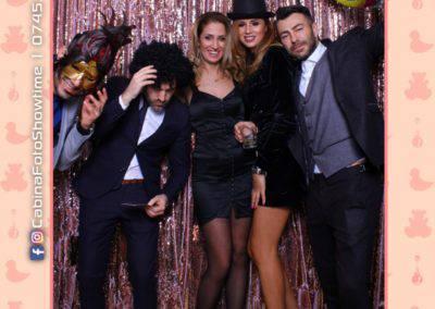 Cabina Foto Showtime - Maria Cataleya - Botez Restaurant Ok Ball Room Ramnicu Valcea (103)