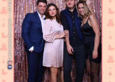 Cabina Foto Showtime - Maria Cataleya - Botez Restaurant Ok Ball Room Ramnicu Valcea (106)