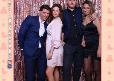 Cabina Foto Showtime - Maria Cataleya - Botez Restaurant Ok Ball Room Ramnicu Valcea (107)
