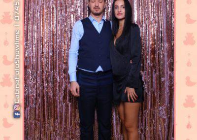 Cabina Foto Showtime - Maria Cataleya - Botez Restaurant Ok Ball Room Ramnicu Valcea (108)