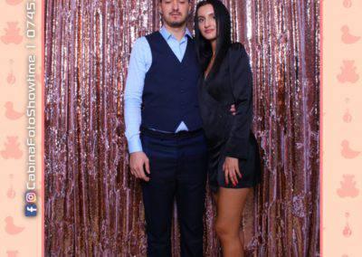 Cabina Foto Showtime - Maria Cataleya - Botez Restaurant Ok Ball Room Ramnicu Valcea (109)