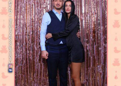 Cabina Foto Showtime - Maria Cataleya - Botez Restaurant Ok Ball Room Ramnicu Valcea (110)