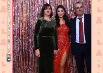 Cabina Foto Showtime - Maria Cataleya - Botez Restaurant Ok Ball Room Ramnicu Valcea (113)