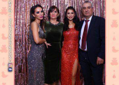 Cabina Foto Showtime - Maria Cataleya - Botez Restaurant Ok Ball Room Ramnicu Valcea (114)
