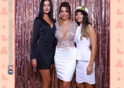 Cabina Foto Showtime - Maria Cataleya - Botez Restaurant Ok Ball Room Ramnicu Valcea (12)
