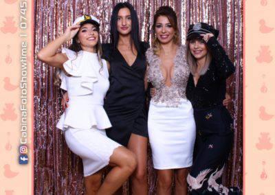 Cabina Foto Showtime - Maria Cataleya - Botez Restaurant Ok Ball Room Ramnicu Valcea (13)