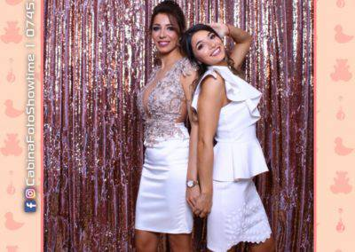 Cabina Foto Showtime - Maria Cataleya - Botez Restaurant Ok Ball Room Ramnicu Valcea (15)
