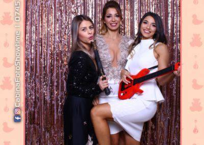 Cabina Foto Showtime - Maria Cataleya - Botez Restaurant Ok Ball Room Ramnicu Valcea (16)