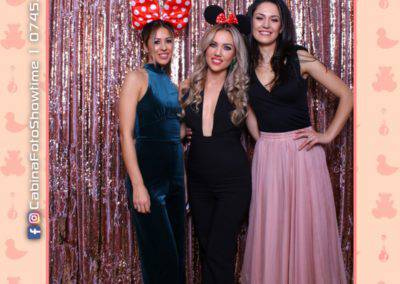 Cabina Foto Showtime - Maria Cataleya - Botez Restaurant Ok Ball Room Ramnicu Valcea (18)