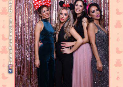 Cabina Foto Showtime - Maria Cataleya - Botez Restaurant Ok Ball Room Ramnicu Valcea (19)