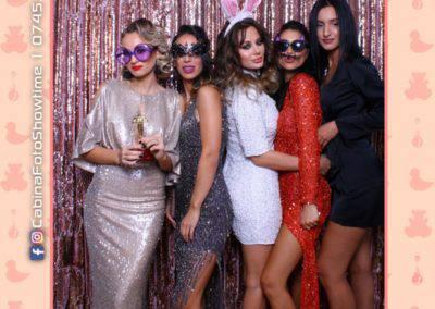 Cabina Foto Showtime - Maria Cataleya - Botez Restaurant Ok Ball Room Ramnicu Valcea (2)
