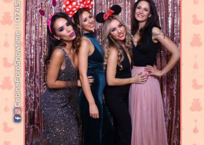 Cabina Foto Showtime - Maria Cataleya - Botez Restaurant Ok Ball Room Ramnicu Valcea (20)