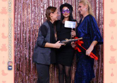 Cabina Foto Showtime - Maria Cataleya - Botez Restaurant Ok Ball Room Ramnicu Valcea (23)