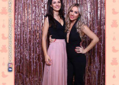 Cabina Foto Showtime - Maria Cataleya - Botez Restaurant Ok Ball Room Ramnicu Valcea (25)