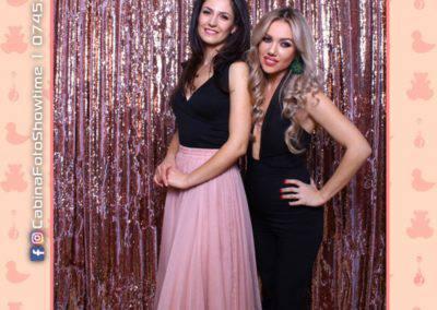 Cabina Foto Showtime - Maria Cataleya - Botez Restaurant Ok Ball Room Ramnicu Valcea (27)