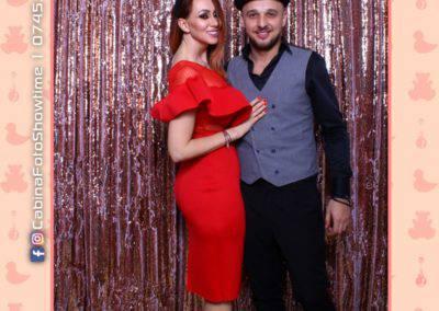 Cabina Foto Showtime - Maria Cataleya - Botez Restaurant Ok Ball Room Ramnicu Valcea (28)