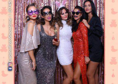 Cabina Foto Showtime - Maria Cataleya - Botez Restaurant Ok Ball Room Ramnicu Valcea (3)