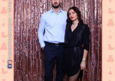 Cabina Foto Showtime - Maria Cataleya - Botez Restaurant Ok Ball Room Ramnicu Valcea (30)