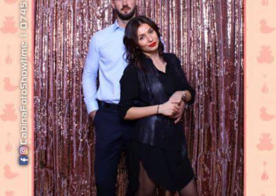 Cabina Foto Showtime - Maria Cataleya - Botez Restaurant Ok Ball Room Ramnicu Valcea (31)