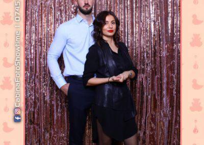 Cabina Foto Showtime - Maria Cataleya - Botez Restaurant Ok Ball Room Ramnicu Valcea (32)