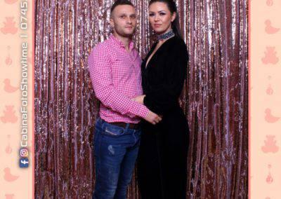Cabina Foto Showtime - Maria Cataleya - Botez Restaurant Ok Ball Room Ramnicu Valcea (33)