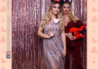 Cabina Foto Showtime - Maria Cataleya - Botez Restaurant Ok Ball Room Ramnicu Valcea (40)