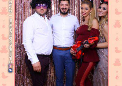 Cabina Foto Showtime - Maria Cataleya - Botez Restaurant Ok Ball Room Ramnicu Valcea (41)
