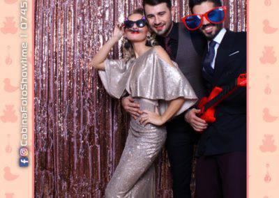 Cabina Foto Showtime - Maria Cataleya - Botez Restaurant Ok Ball Room Ramnicu Valcea (47)