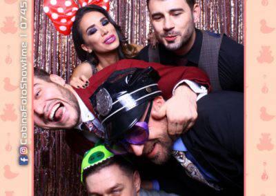 Cabina Foto Showtime - Maria Cataleya - Botez Restaurant Ok Ball Room Ramnicu Valcea (51)