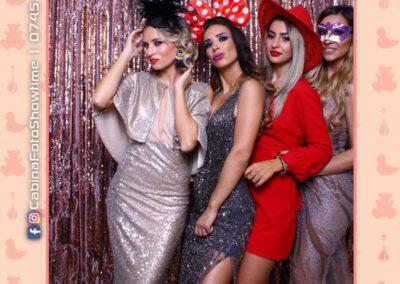 Cabina Foto Showtime - Maria Cataleya - Botez Restaurant Ok Ball Room Ramnicu Valcea (52)