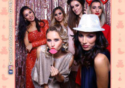 Cabina Foto Showtime - Maria Cataleya - Botez Restaurant Ok Ball Room Ramnicu Valcea (59)