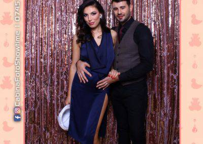 Cabina Foto Showtime - Maria Cataleya - Botez Restaurant Ok Ball Room Ramnicu Valcea (61)