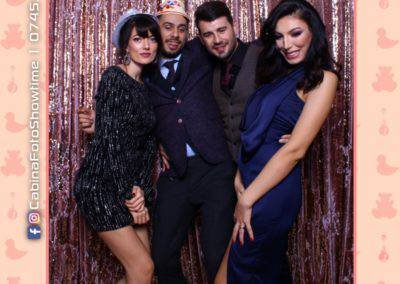 Cabina Foto Showtime - Maria Cataleya - Botez Restaurant Ok Ball Room Ramnicu Valcea (63)