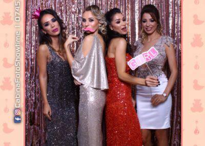 Cabina Foto Showtime - Maria Cataleya - Botez Restaurant Ok Ball Room Ramnicu Valcea (7)