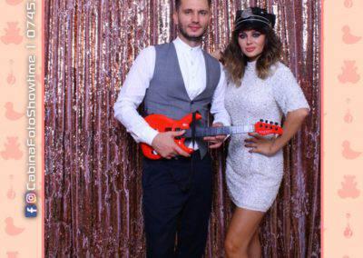 Cabina Foto Showtime - Maria Cataleya - Botez Restaurant Ok Ball Room Ramnicu Valcea (71)