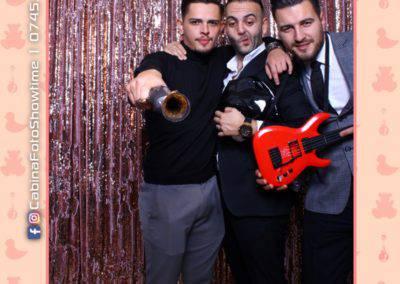 Cabina Foto Showtime - Maria Cataleya - Botez Restaurant Ok Ball Room Ramnicu Valcea (75)